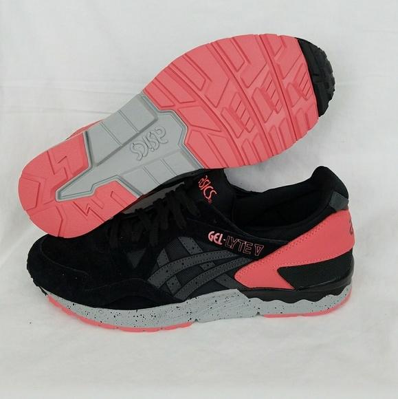 Chaussures AsicsChaussures Asics | 609268d - trumpfacts.website